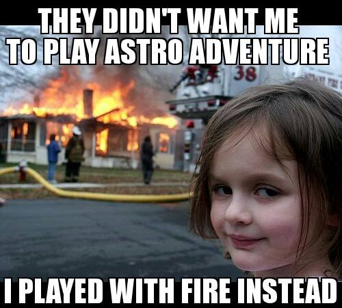 Astro Adventure Android Game-10154971_283386175157009_1725527329_n.jpg