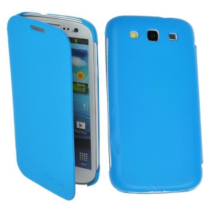 Phones and sweat/condensation... do i need to worry?-samsung-galaxy-s3-flip-cover.jpg