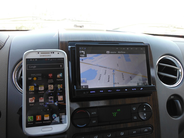Android Car Stereo, is is upgradable??? - Android Forums at