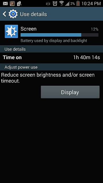 Note 3 battery-uploadfromtaptalk1400984670660.jpg
