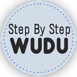Wudu(ablution) Application for Android and iPhone-step-step-wudu.png