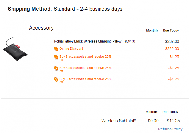 Nokia fatboy wireless charger  shipped from att-nokia-fat-boy.png