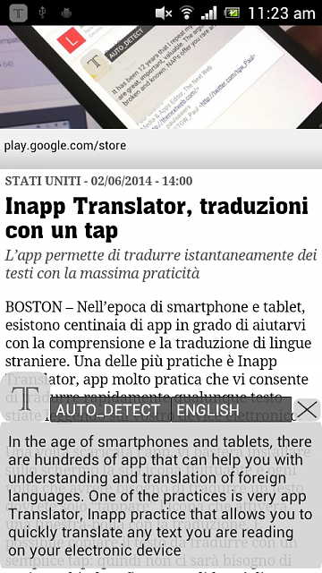 [APP][2.2+] Inapp Translator (a new way to make convenient translation)-screenshot_2014-06-05-11-23-49.png