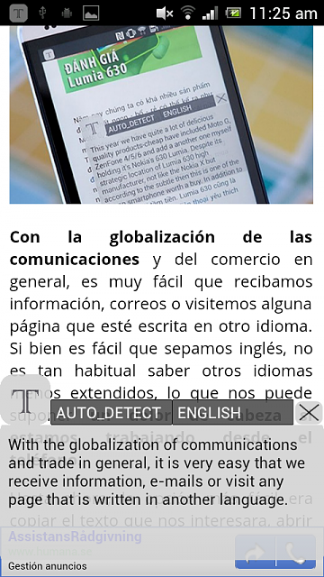 [APP][2.2+] Inapp Translator (a new way to make convenient translation)-screenshot_2014-06-05-11-25-37.png