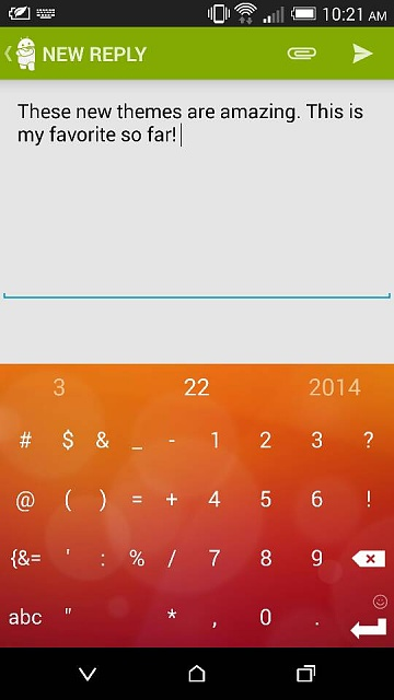 New Swiftkey is Fantabulous...-13611.jpg