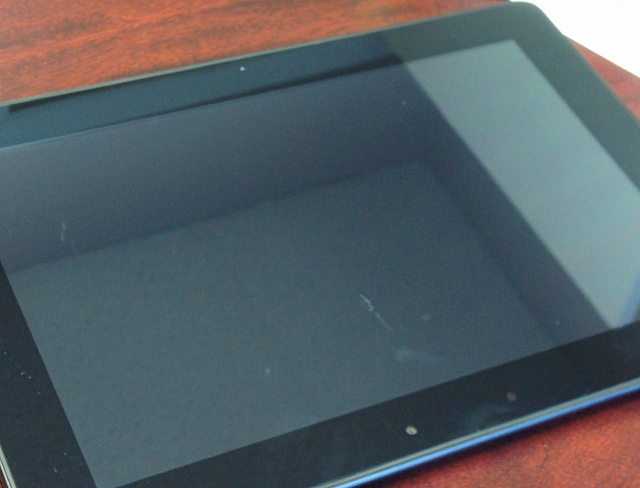Question about tablet scratch removal-img_20140613_164638.jpg
