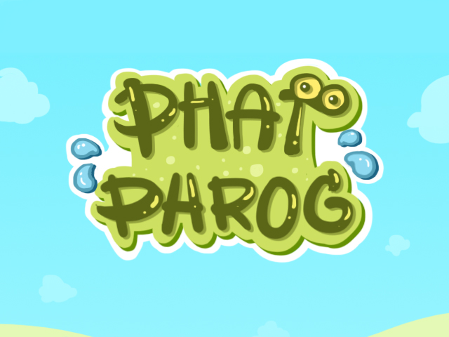 I've finished my first Android App, Phat Phrog is Live! [ Free ]-phatphrog.png