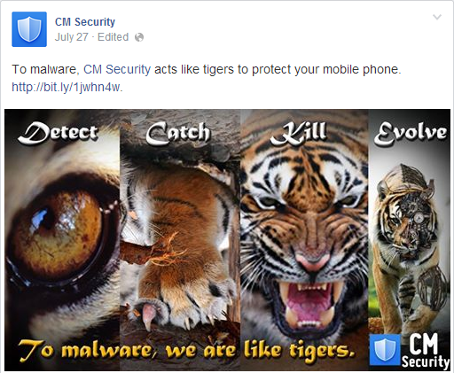 CM Security Copying 360 Security-cm.png