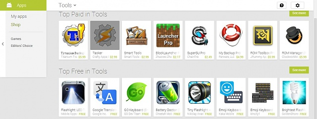 Clean Master Pulled Off App Store, Raises Privacy Concerns-new-f55c31752cb28e20b00c36cc5d388b3c.jpg