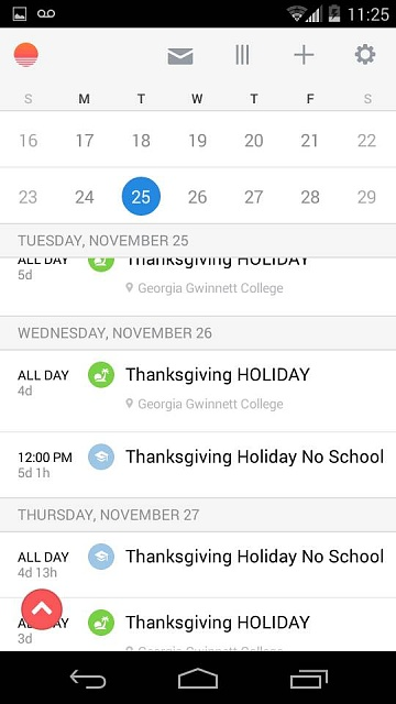 Best Calendar App for PC and Phone-2144.jpg