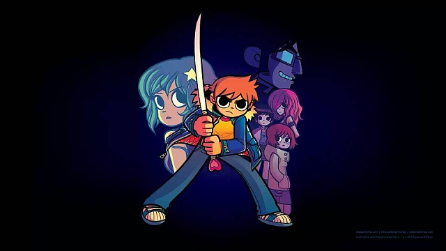 My favorite wallpapers-1457811-scott_pilgrim_finest_hour_comic_book_cover_wallpaper_01.jpg