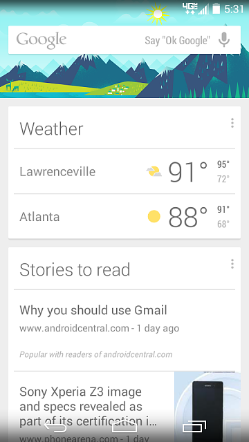 Google Now Launcher Lacking-screenshot_2014-08-31-17-31-23.png