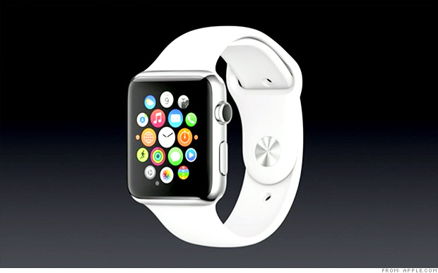 Big difference between Android Central and iMore-apple-watch.jpg