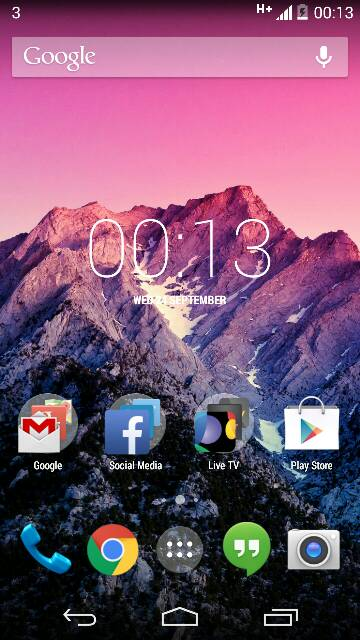 Google Now Launcher Lacking-12007.jpg