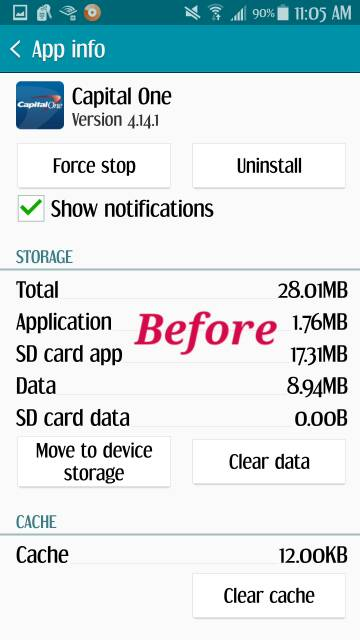 Can we still move apps to SD card or no?-2014-12-26-11.07.07.jpg