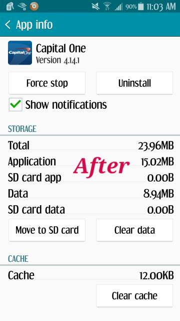 Can we still move apps to SD card or no?-2014-12-26-11.07.43.jpg