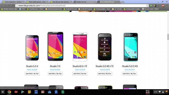 lets discuss the new blu products phones-screenshot-2015-01-20-9.59.17-am.png