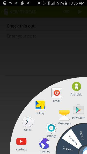 I just found out the coolest launcher ever! Check this out-1837.jpg