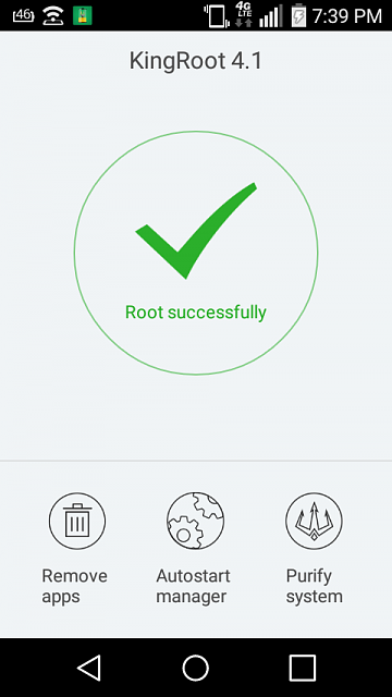 To root the LG Leon lte metropcs-uploadfromtaptalk1435813099201.png