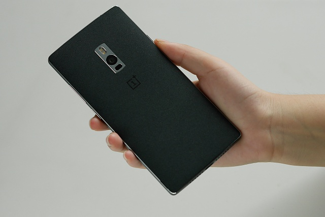I have a OnePlus 2 - Exclusive hands on!-opt_001.jpg