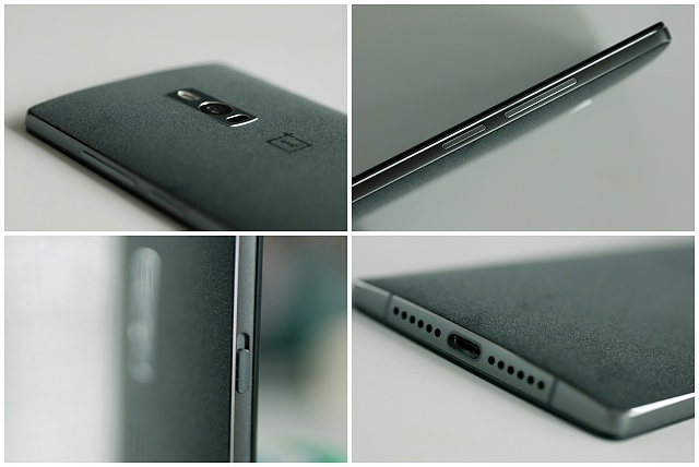 I have a OnePlus 2 - Exclusive hands on!-opt_003.jpg