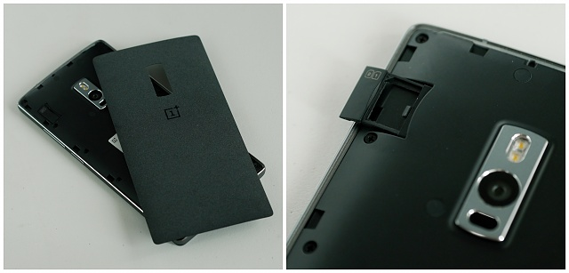 I have a OnePlus 2 - Exclusive hands on!-opt_004.jpg