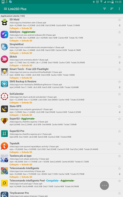 Unknown Icon In The Status Bar Android Forums At Androidcentral Com