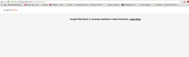 Google Play Music coming to India?-capture5.png