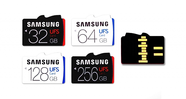 Samsung launches new line of UFS-based memory cards-download.jpg