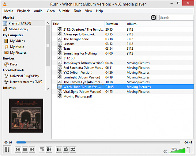 What are you listening to?-screenshot-524-.png