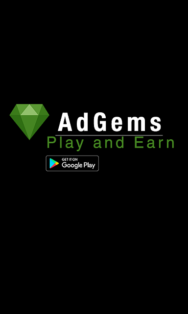 Found a new app called AdGems,easy money!-screenshot3.png