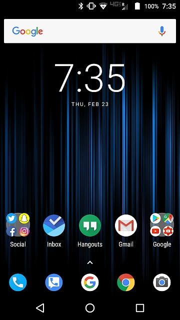 Whats your Android phone start screen-moto-z-play.jpg