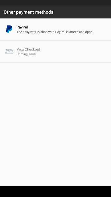 Is your Paypal/Android Pay working?-screenshot_20170528-190128.jpg