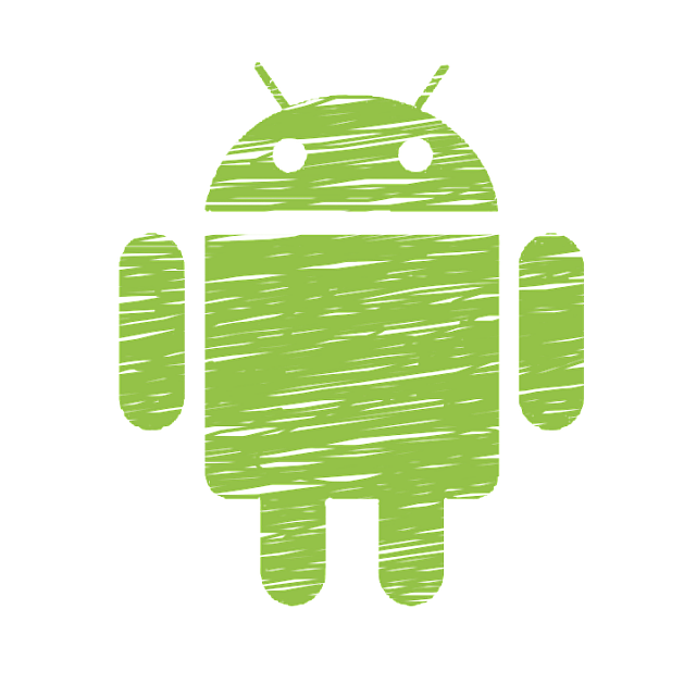 2017 Androids Best Phones-icon-1971128_960_720.png