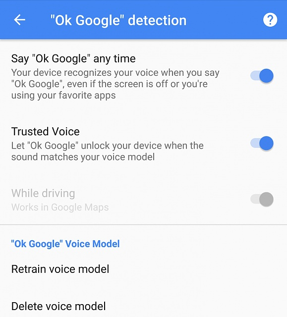 Does OK Google work on your phone with the screen off?-ok-google-detection-settings-e1477328370884.jpg