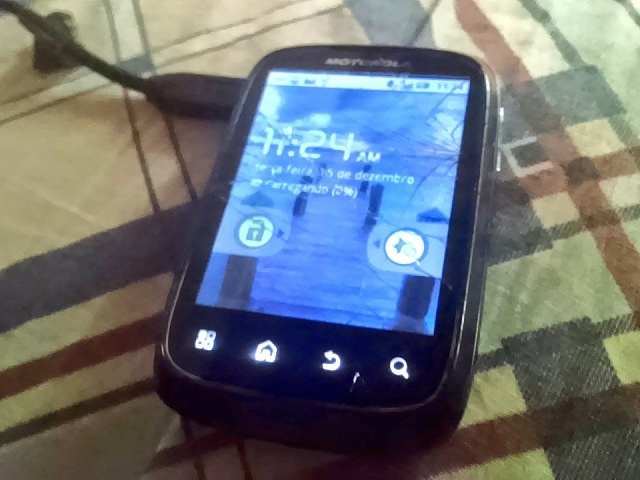 What's your earliest Android OS?-cwrer8pwcaamviu.jpg