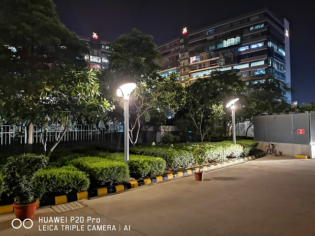 Excited with the photos taken by my P20 pro-mmexport1525797849896.jpg