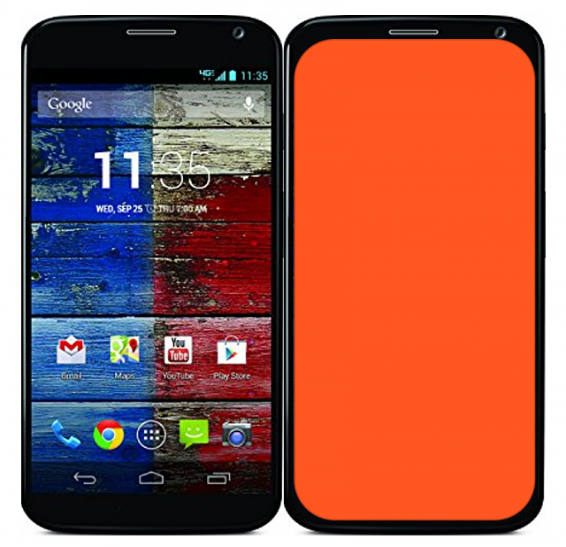 What happened to the small phone?-moto-x-2013-18x9-5.25-display.png