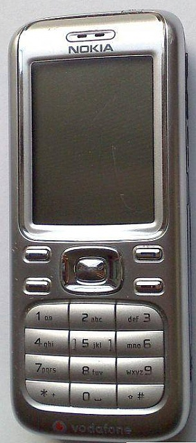 What happened to the small phone?-16908.jpg