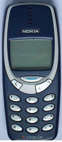 Do You Still Have Your 1st Samsung Phone?-16907.jpg