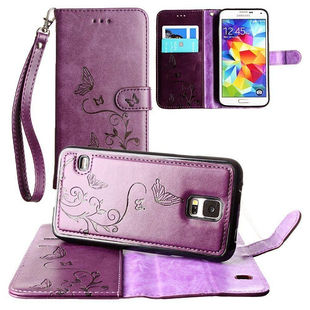 Do you use case for phone?-wlt-sam-sgs5-2bf21_7_1_6695c712-2f49-45aa-bde5-eb86ee394f80_1000x.jpg