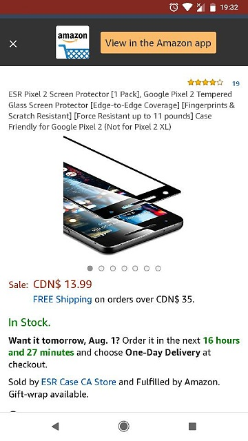 Is a screen protector really necessary?-21529.jpg
