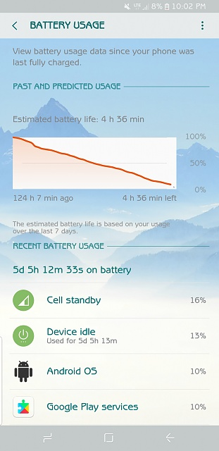 Best phone for battery (S8/S9) or is there any mpre.-screenshot_20181029-220204_settings.jpg