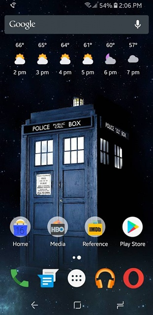 What's your home screen look like?-screenshot_20190202-140659_action-20launcher.jpeg