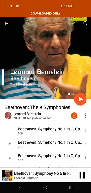 What are you listening to?-screenshot_20190331-231010_google-20play-20music.jpeg
