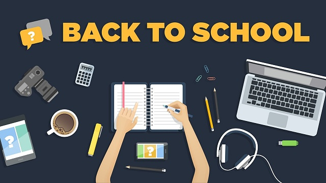 Android Central - Back To School Q&A-hp_backtoschoolsale_blog.jpg