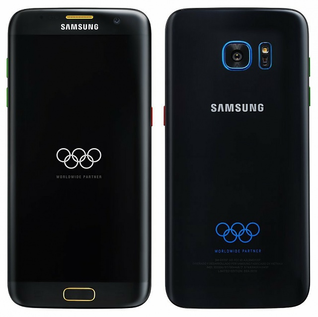 Top 3 all-time Samsung flagship phone colors-downloadfile.jpg