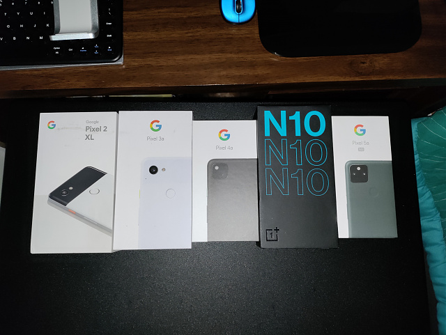 Your 5 Most Recent Phones?-img_20210827_185216-2.jpg