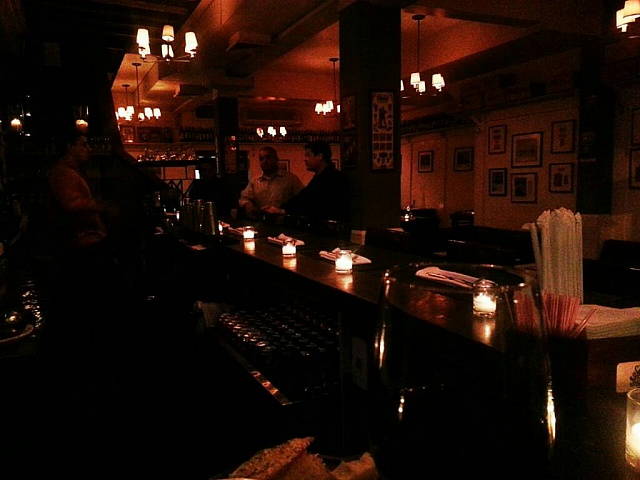 """[Chatter] """"Where everybody knows your name ...""""-uploadfromtaptalk1353809948996.jpg"""