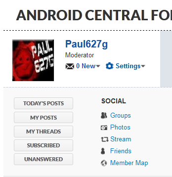 """[Chatter] """"Where everybody knows your name ...""""-moderation-android-forums-androidcentral.png"""